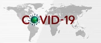 Institut Mandela : Repenser l'Afrique Post-COVID-19