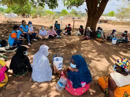 Mali : la BAD accorde une aide humanitaire d'urgence de plus 82 000 000 Fcfa