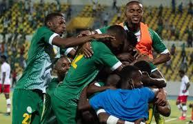 Les Comores dans l'histoire au Cameroun 42 ans après (CAN 2022)