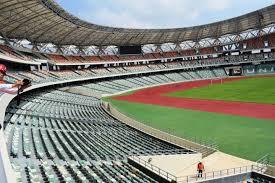 Ligue 1: Le Comité de Normalisation de la FIF barricade l'entrée au stade