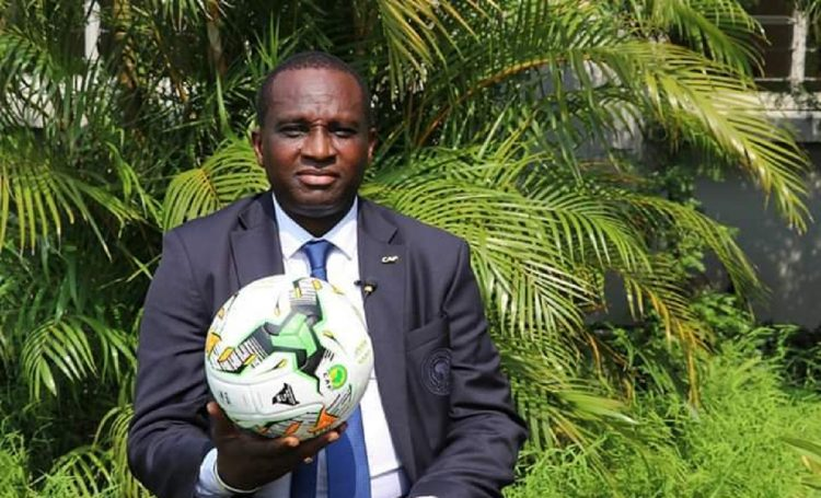 FEGUIFOOT : Retrait de Antonio Souaré, contestation des clubs, grogne des sponsors… ce qui attend le football guinéen