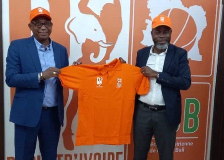 Basket-ball : La fédération burkinabè s'inspire du modèle ivoirien pour son développement