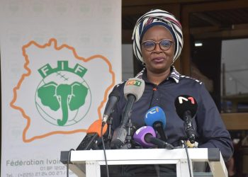 Football ivoirien: CN FIF-Comité Exécutif sortant la guerre des communiqués sur un milliard de F CFA