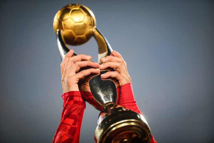 Ligue des Champions-CAF : La Zone Nord grande dominatrice du Top 8