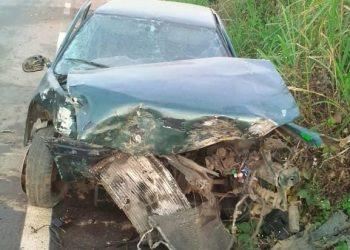 Football ivoirien : Un employé de la FIF mort dans un accident de la circulation
