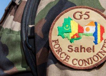 Les cinq pays membres du G5 Sahel appellent à une restructuration profonde de leur dette afin de leur permettre de continuer à répondre aux attentes urgentes.