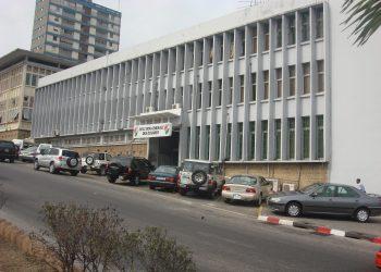 Olam doit payer 142 milliards de Francs Cfa en Côte d'Ivoire pour une fraude à la législation douanière et fiscale relativement au rapatriement de devises.
