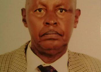 Nous avons rencontré Jean-Baptiste Rucibigango qui vient de faire paraître, Radioscopie des médias Rwandais d'après 1994 aux éditions du Lys bleu à Paris.