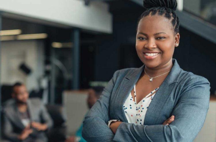 La BAD lance un appel à projets visant à renforcer la viabilité et la pérennité des services offerts par les facilitateurs de l'entrepreneuriat féminin.