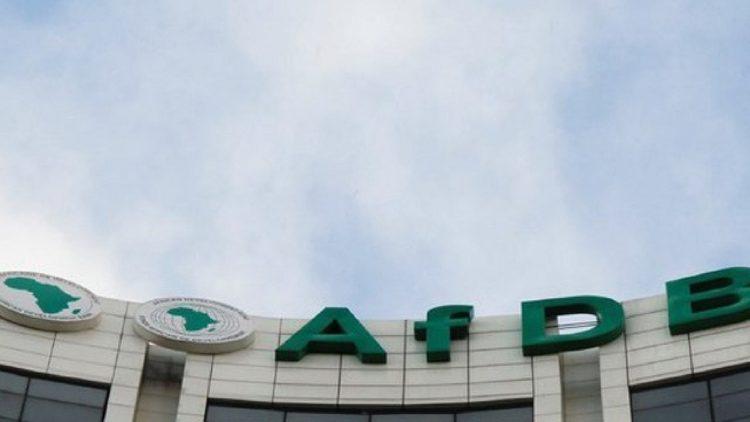 Le Conseil d'administration de la BAD a approuvé un don de près de 3,6 millions d'euros à la Mauritanie pour financer le PA2GI.