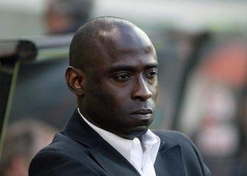Dans cet entretien réalisé le dimanche 23 mai 2021 au stade Robert Champroux, à la faveur de la 14ème journée de la Ligue 1, Roger Boli