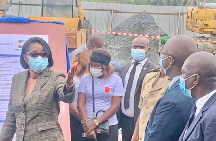 Le gouvernement ivoirien et la BAD ont lancé, le 11 mai, un Projet d'amélioration des services aux industries en Côte d'Ivoire (PASI-CI).