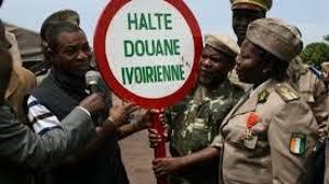Côte d'Ivoire : un syndicat des agents de douane annonce une grève de 48 heures (17, 18 mai 2021)