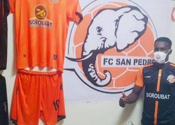 La ligue de San Pedro a été le grand vainqueur des finales des Interligues de basket-ball jouées dimanche 23 mai 2021 à Gagnoa.