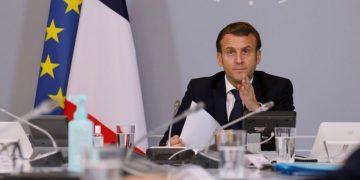 La France veut mobiliser près de 400 milliards de dollars sur les 650 milliards des droits de tirage spéciaux (DTS)du FMI pour le financement