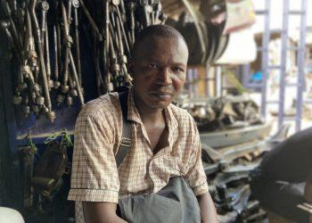 Basket-ball ivoirien : Les jeunes de la ville de Daloa sensibilisés sur les dangers de l'immigration clandestine