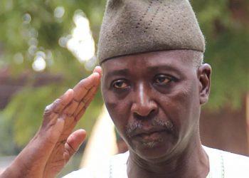 Le président de la transition au Mali, Bah N'Daw et son premier ministre, Moctar Ouane ont été arrêtés ainsi que le nouveau ministre