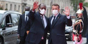 La pandémie de Covid-19 a provoqué une crise économique mondiale sans précédent, aux conséquences sociales majeures. Après 25 ans