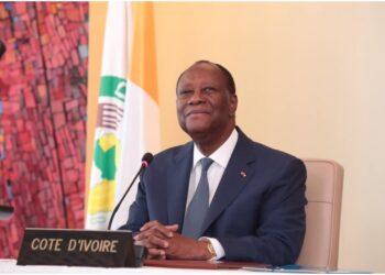 Le Plan National de Développement (PND) 2012-2015 visait déjà un développement harmonieux et équilibré du territoire national. Afin de réaliser cet objectif de décentralisation, le gouvernement vient de créer 14 districts autonomes