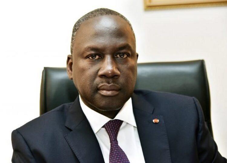 Le directeur exécutif du Rassemblement des houphouëtistes pour la démocratie et la paix (RHDP), Adama Bictogo, se rend dans quatre des six circonscriptions concernées pour soutenir les candidats de son parti aux élections législatives partielles du samedi 12 juin 2021.