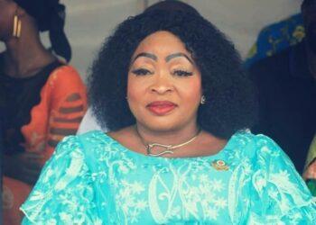 La députée ivoirienne, Mariam Traoré, a du caractère, un caractère bien trempé qui la conduit à réagir à sa manière sur certaines situations. On se souvient, en 2019, de ce qu'il convient d'appeler l'affaire « Ibièkèssè ». Mariam Traoré avait répondu, dans une vidéo en des termes jugés grossiers, à la présidente de femmes du PDCI-RDA, Sita Coulibaly et à ses partisans, suite à une violente attaque verbale et écrite sur les réseaux sociaux contre Kandia Camara.
