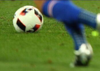 Le Bénin et la Sierra Leone s'affrontent lundi 14 juin 2021 au stade Général Lassana Conté de Conakry en Guinée, pour le compte du match en retard de la 6ème et dernière journée des éliminatoires de la CAN 2022 de football. Au terme de la rencontre, un pays sera éliminé et l'autre complétera le tableau à 26 qualifiés.