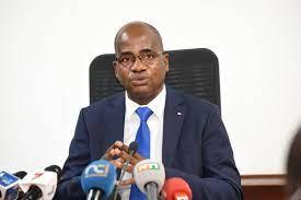 La compagnie en charge de la commercialisation de l'électricité en Côte d'Ivoire met à la disposition des populations un site web, www.monelec.ci, de même qu'un numéro vert (800 80022) pour suivre le programme de rationnement entamé depuis le 10 mai 2021.