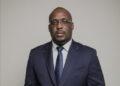 « Si vous me déposez seul à l'aéroport, je ne saurai retrouver mon domicile » , a dit le vendredi 28 mai 2021 Stéphane Kipré, président de l'Union des nouvelles générations (Ung), de retour en Côte d'Ivoire après 10 ans d'exil lors d'une cérémonie organisée par son parti dans un hôtel à Abidjan-Cocody pour lui souhaiter la bienvenue. Il se prononçait ainsi sur les actions menées par le président Alassane Ouattara en vue de développer la Côte d'Ivoire et la ville d'Abidjan.