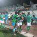 Quatre équipes, Rivers Angels FC (Nigeria), Hasaacas Ladies (Ghana), Amis du Monde (Togo) et USFA (Burkina Faso) ont réussi à se qualifier pour les demi-finales de la Ligue des Champions féminine de la Zone UFOA B de football au terme des matches de groupes samedi 29 juillet 2021 à Abidjan.