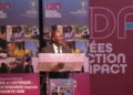 La 20ème reconstitution des ressources de l'Association Internationale de Développement (IDA-2020) s'est tenue le 15 juillet 2020 à Abidjan en présence de 23 chefs d'état et de Gouvernent d'Afrique Subsaharienne, des représentants du groupe de la banque mondiale, de la SFI, BOAD, UA, CEDEAO, CEMAC etc. Objectif, mobiliser 100 milliards de dollars en vue de la relance économique post-COVID des Etats africains sur les cinq prochaines années.
