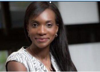 Le Monde Afrique vient de consacrer un article (1) à Laureen Kouassi-Olsson, une figure reconnue du capital-investissement et des services financiers en Afrique. De nombreux prix et distinctions sont venus récompenser son talent. Elle a figuré en particulier dans le classement des 100 leaders africains de demain de l'Institut Choiseul, un classement qui fait autorité.