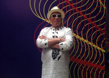 L'artiste Salif Kéita sera en concert à Abidjan au palais de la culture de Treichville le vendredi 23 juillet 2021. Il l'a annoncé lui-même le mercredi 21 juillet 2021 par appel-vidéo à partir du téléphone de son manager Chritian Syrén qui était en conférence de presse dans un hôtel de la place.