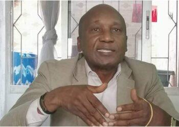 Les boulistes ivoiriens se donnent rendez-vous à Yamoussoukro les 7 et 8 août 2021, à l'occasion de la célébration de la fête d'indépendance pour le championnat national doublette. C'est l'information donnée par le président de la Fédération Ivoirienne de Pétanque, Joseph N'Goma, le mardi 3 août 2021 au cours d'une conférence de presse au siège de ladite fédération à Marcory.