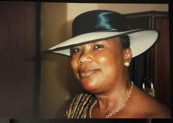 Connue sous le pseudonyme de Sally Rally pour avoir été l'une des premières ivoiriennes à avoir pratiqué ce sport en Côte d'Ivoire dans les années 80, Salimata Koné à tiré sa révérence.