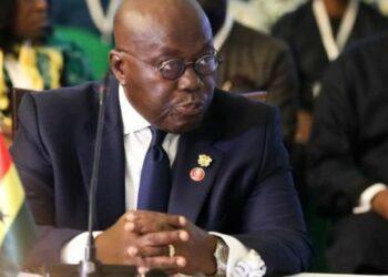 U.I.J.A. (Union Internationale des Journalistes Africains) se prononce sur la situation politique en Guinée suite au coup d'État du colonel Mamady Doumbouya et de la médiation de la CEDEAO.