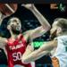 La Tunisie a remporté dimanche 5 septembre 2021, l'Afrobasket 2021 au Rwanda en battant la Côte d'Ivoire en finale (78-75) au terme d'un match sans véritable suspense.