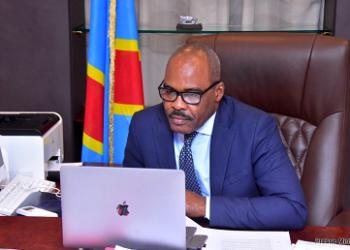 Le 15 septembre 2021, les Ministres des Finances et de la Santé, en collaboration avec l'Équipe spéciale pour l'acquisition de vaccins en Afrique (Afreximbank, Africa CDC, CEA et l'Envoyé spécial pour l'achat de vaccins Covid-19), la Banque mondiale et le Groupe Indépendant de haut Niveau du G20, ont eu des discussions approfondies sur les actions nécessaires pour accélérer le processus de mise en œuvre de l'initiative AVATT (African Vaccine Acquisition Task Team). L'accès aux vaccins contre la Covid-19 est une grande préoccupation pour les dirigeants du monde en général et ceux du continent Africain en particulier.