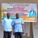 L'Ufr (Unité de formation et recherche) de Criminologie de l'université Félix Houphouët-Boigny de Cocody à Abidjan organise le 9 septembre 2021 une cérémonie d'hommage au prof. émérite Alain Sissoko. En prélude à cette célébration, le prof. Bakayoko Ismaïla, maitre de conférences et secrétaire à l'organisation, et le Dr Kroubo Kafé, maitre-assistant et membre de la commission communication expliquent les raisons qui motivent cette cérémonie d'hommage au prof. Alain Sissoko.