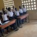 L'entreprise NZi a fait don de 60 kits scolaires aux 60 jeunes filles du lycée des jeunes filles de M'Bengue dans le nord de la Côte d'Ivoire. Les kits ont été réceptionnés par la principale du lycée le 28 septembre 2021 en présence des récipiendaires.