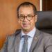 Dans cet entretien accordé à notre confrère, le Directeur général de SIB Mohamed El Ghazi évoque son parcours au sein du groupe, le bilan de la banque dans le contexte du COVID-19 et des perspectives de son entreprise tout en saluant le dynamisme et la résilience de l'économie ivoirienne.