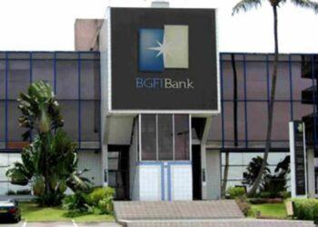 Le Groupe bancaire et financier BGFIBank ouvre sa 12ème filiale en République centrafricaine. BGFIBank Centrafrique est née d'un rachat partiel des parts, détenues par l'État centrafricain, de la Commercial Bank Centrafrique (CBCA) dans une logique de dynamisation et de renforcement de la performance de la banque.