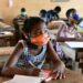 Convaincu qu'aucun développement n'est possible sans une éducation de qualité, le Président de la République, Alassane Ouattara, dès son arrivée au pouvoir en 2011, s'est engagé à bâtir un système éducatif crédible et performant. Un pari que l'ensemble des acteurs est déterminé à gagner.