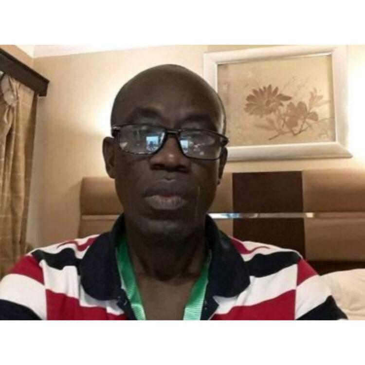 Le président du club ivoirien de Habitat HBC d'Abobo, Bessy Bessy Daniel est au cœur d'un scandale financier. Il est accusé d'avoir extorqué de l'argent à ses joueuses lors de la Coupe d'Afrique des Vainqueurs de Coupe de Handball qui a eu lieu du 24 août au 2 septembre 2021 à Meknès au Maroc.