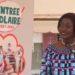 La rentrée scolaire 2021-2022 a débuté le lundi 13 septembre 2021 sur toute l'étendue du territoire national. Vingt-quatre heures après la rentrée scolaire 2021-2022, nous avons visité quelques écoles de certaines communes d'Abidjan pour vérifier son effectivité. Cependant, le constat a été amer dans des écoles privées et semi-privées.