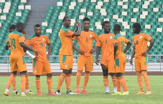 La FIFA a publié le jeudi 16 septembre 2021 le classement des équipes nationales masculines de ce mois. La sélection Ivoirienne occupe la 54ème place au classement mondial et le 8ème rang au niveau africain. La Côte d'Ivoire gagne ainsi trois places par rapport au précédent classement, où elle était positionnée au 57e rang.