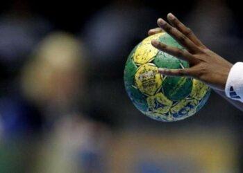 Le 42ème Championnat d'Afrique des Clubs Champions de handball a été annulé, faute d'organisateur, par la Confédération Africaine de Handball (CAHB) au terme de sa réunion du 6 septembre 2021 par visioconférence. Afrikipresse.fr détient le courrier de cette décision adressé aux associations nationales, lundi 13 septembre 2021.