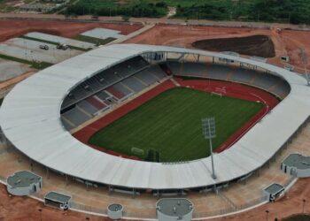 C'est finalement le Bénin qui accueillera le 11 octobre 2021 la confrontation entre la Côte d'Ivoire et le Malawi comptant pour la 4e journée des éliminatoires de la Coupe du Monde (groupe D). La Fédération Béninoise sollicitée par la FIF a donné son principe d'accord.
