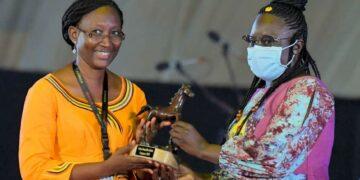 La 27ème édition du Festival panafricain du cinéma et de la télévision de Ouagadougou (Fespaco) a rendu son verdict, le samedi 23 octobre 2021 au palais des sports de Ouagadougou au Burkina Faso avec le sacre du Somalien Khadar Ahmed qui remporte l'étalon d'or de Yennenga.
