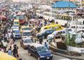 Certains pays africains connaissent un niveau d'endettement particulièrement élevé, et qui devrait même dépasser en fin d'année 2021 la barre symbolique des 100 % du PIB pour sept d'entre eux. Avec une stabilisation de sa dette globale au cours de cette même année, l'Afrique francophone demeure la partie la moins endettée du continent, notamment du fait du dynamisme économique de la majorité de ses pays.